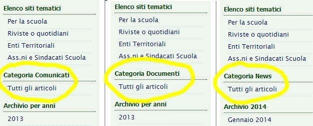 info_comunicati