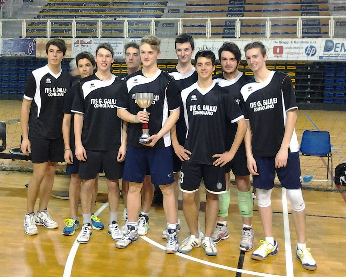 squadra_pallavolo_2016