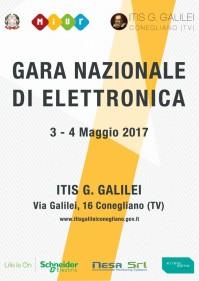 Locandina_elettronica_small