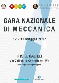 Locandina_meccanica_small