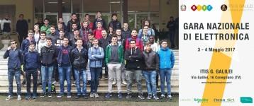 gara_elettronica_studenti_small