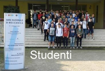 stu_gara_meccanica