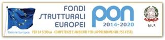 logo pon small