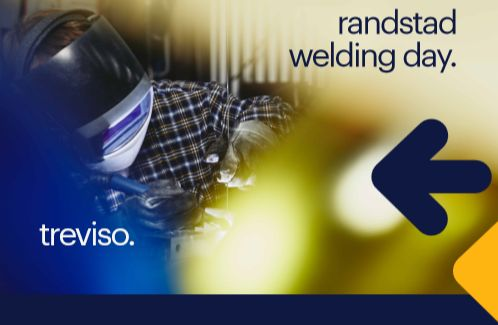 randstad-welding-day