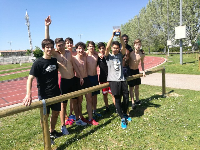 squadra_atletica_small_2018
