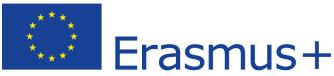 logo_erasmus-trasp
